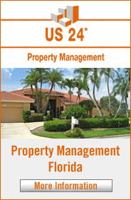 US 24 Property Management